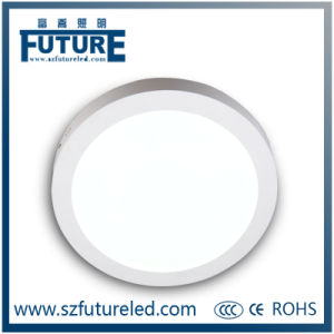 24W LED Ceiling Panel 300*300mm LED Home Lighting pictures & photos