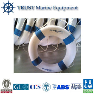 Top Grade OEM Decorative Life Buoy Ring pictures & photos