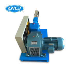 Cryogenic Pump pictures & photos