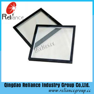 3-12mm Float Galss Insulated Glass pictures & photos
