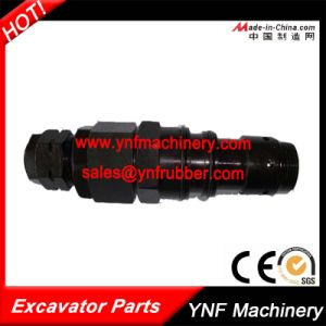 Excavator Parts Main Relief valve for E330b pictures & photos