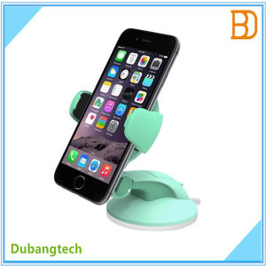 New High Quality Mobile Car Holder for iPhone 6/iPhone 6 Plus/iPhone 5