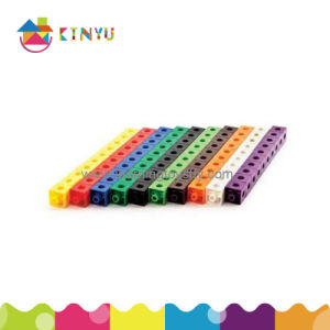 Plastic Mathematics Educational Toys for Child (K002) pictures & photos
