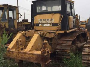 Used Cat Bulldozer D7g Price Cheap /Caterpillar pictures & photos