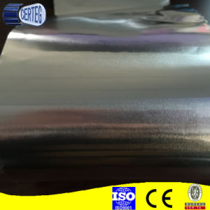 Aluminium Foil 1060 1100 8011 1235 3003 pictures & photos