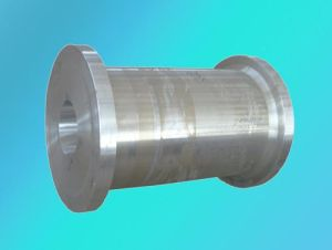 SAE4140 SAE8620 Steel Forging Cylinder Used for Machinery pictures & photos