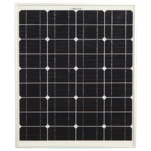 Monocrystalline/Polycrystalline Solar PV Cells Panels Modules for Home Power System pictures & photos