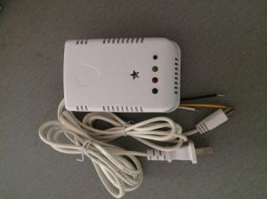 AC 230V High Water Level Detector with Relay Output pictures & photos