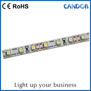 LED Rigid Strip Light for Jewelry Cabinet / Showcase pictures & photos