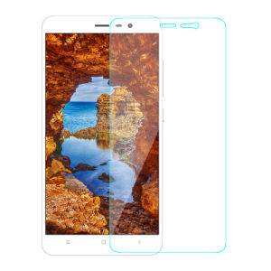 Anti-Shock 9h Mobile Phone Screen Protector for Redmi Note3