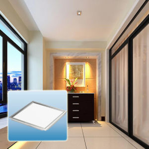 24W LED Integrated Ceiling Light Guide Plate pictures & photos