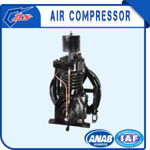 Powerful 15psi Mini Air Compressor for Sale