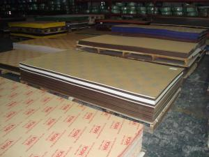 PE Protective Films for Wooden/Plastic Flooring pictures & photos