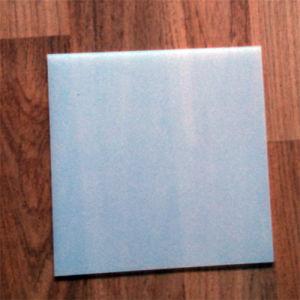 High Transmittance Light Diffuser Sheet for LED Ceiling Light