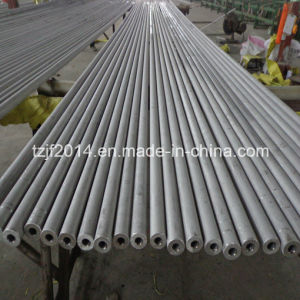 High Quality Stainless Steel (304 304L 316 316L) pictures & photos