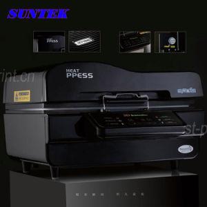 3D Mug Phone Case Sublimation Vacuum Heat Press (ST-3042) pictures & photos