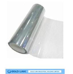 Fashionable Light Protection Vinyl Film for Car