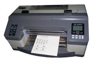 Digital Foil Stamping Printer/Foil Printer pictures & photos