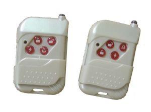 433 MHz Wireless RF Copy Remote Control Keyless pictures & photos