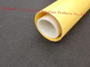 Corrosion-Resistant Fibergalss Tube pictures & photos