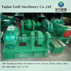 Vibration Transmission Device for The Mould pictures & photos