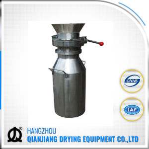 High Quality Energy Saving Spray Dryer Price pictures & photos
