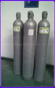 China 5n High Purity Gas Cylinder Carbon Tetrafluoride (CF4 ...