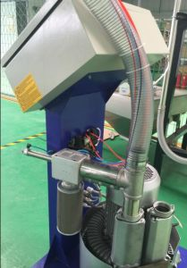 Pump for Single-Stage /Single Controller/Single Pump pictures & photos