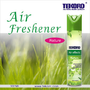 Air Freshener with Different Fragrance Nature pictures & photos