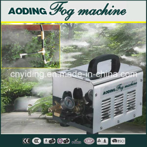 0.3L/Min High Pressure Misting Cooling Machine (YDM-2801B) pictures & photos