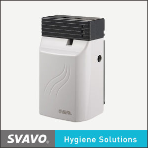 Battery Operated Air Freshener V-140
