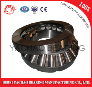Thrust Self-Aligning Roller Bearing (29438 29440 29444 29448 29452)