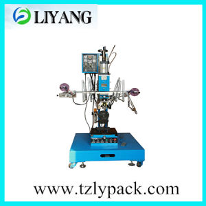 Heat Transfer Machine Especial in Storage Box pictures & photos