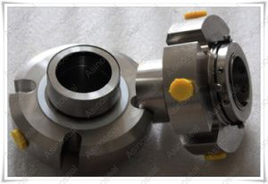 High Quality Mechanical Seals as-C4600d From China Manufacturer