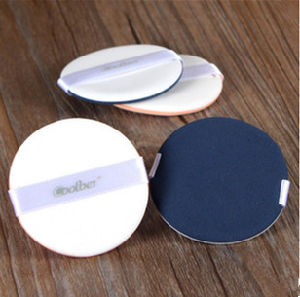 Best Selling Air Cushion Cosmetic Makeup Powder Puff pictures & photos