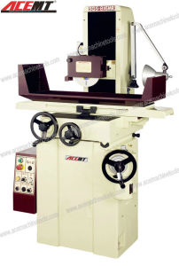 Surface Grinding Machine-SGS-816m pictures & photos