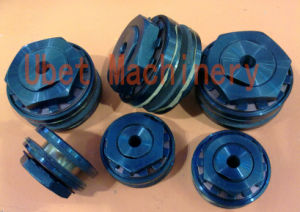 Precised Made Overload Clutch/ Torque Limiter pictures & photos