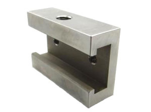 CNC Machining /Turning/ Milling/Grinding Parts pictures & photos