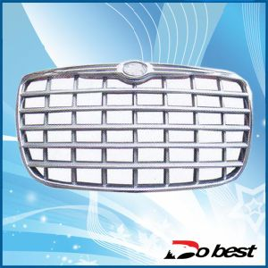 Chrysler Grand Voyager Lamp Headlight pictures & photos