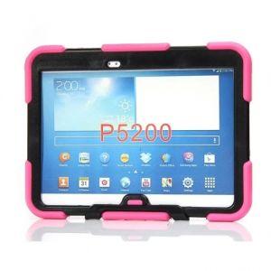 Survivor Tablet PC Case for iPad pictures & photos