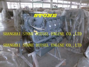 Deutz Diesel Engine Bf6m1015 Bf6m1015c for Marine, Generator, Construction, Vehicle pictures & photos