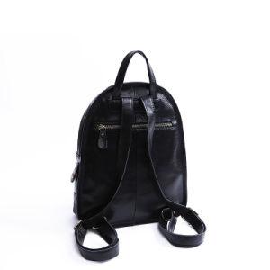 P3010. Multifunction Leather Backpack Schoolbag Shoulder Bag Fashion Handbags Fashion Backpack Lady Bags Designer Handbags pictures & photos