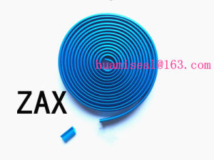 Excavator Big Wheel Adhesive Tape/Seal/Sealing Stripe Hitachi Azx200 Oil Seal