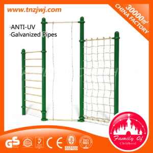 Commercial Climbing Net Equipment Arm Muscle Exerciser for Sale pictures & photos