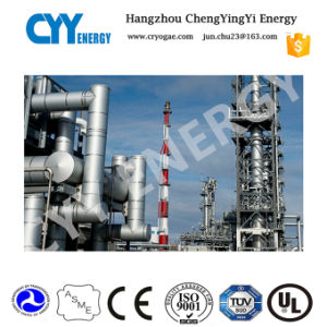 50L759 High Quality and Low Price Industry LNG Plant pictures & photos