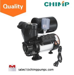 Chimp Pumps Hot Water Booster Small Power Pump pictures & photos
