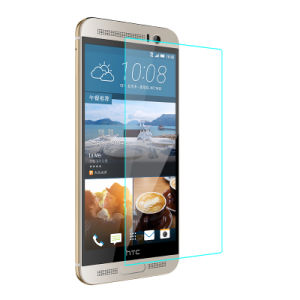 Asahi Material Anti-Broken Screen Protector for HTC M9