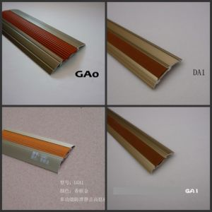 Multi-Functiona Slip-Proof Flooring Accessories of 5mm~15mm pictures & photos