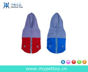 Dog Jacket Hoodie Dog Coat (Sun Protection) pictures & photos