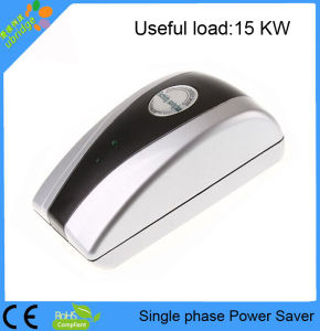 Power Saving Device (SD-001) pictures & photos